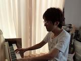 Takeshi Miura