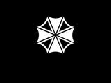 Umbrella Security Service