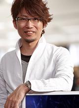 Yoshiaki Hirabayashi