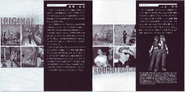 CVX OST Booklet6