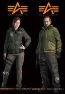 Noticia-Resident-Evil-Revelations-2-DLC-trajes