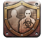 Operation Raccoon City award - Chaos Averted