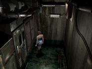 RE3 Restaurant Basement 4