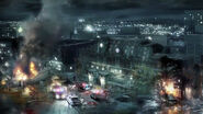 Resident-Evil-Operation-Raccoon-City 2011 04-11-11 001