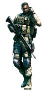 Resident-evil-5-20090218104219442
