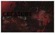 Resident Evil 4 Digital Archives (21)