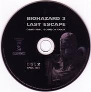 3 OST LE Disc2