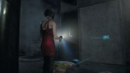 Ada wong resident evil 2 remake 2019 re2 (6)