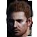 Chris emoticon