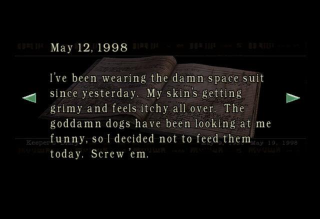 File:Keeper's diary (re danskyl7) (7).jpg