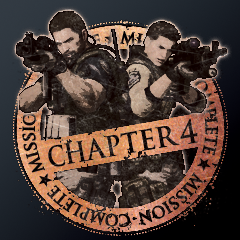 File:Resident Evil 6 award - There's Always Hope.png