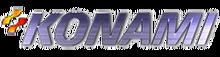 Wiki Konami