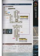 BIOHAZARD REVELATIONS 2 ULTIMANIA - page 387
