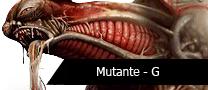 PTMutante - G