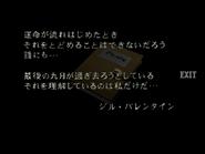 RE264JP EX Jill's Note 03