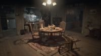 DiningArea-MainHouse1F-RE7