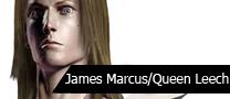 PTJames Marcus