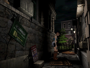 RE3 Monument Road 3