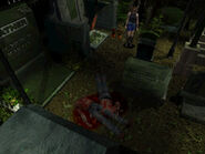 ResidentEvil3 2014-07-17 20-09-19-387