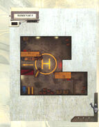 Resident Evil Zero Official Strategy Guide - page 124