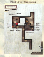 Resident Evil Zero Official Strategy Guide - page 86