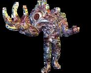 Resident evil 2 remake g birkin 2