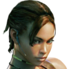 Sheva PS avatar