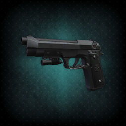 Weapon img501