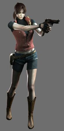 1205266-re2 claire redfield large