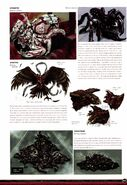 Devil May Cry 3142 Graphic Arts - page 065