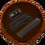 RE2 remake Customizer