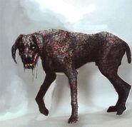 Resident evil 5 conceptart c1KNr