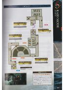 BIOHAZARD REVELATIONS 2 ULTIMANIA - page 361