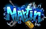 RERES graffiti03