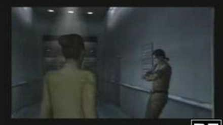 02- Lockout