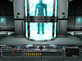 370275-resident-evil-survivor-playstation-screenshot-tyrant-in-stasiss