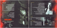 3 OST Booklet3