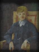 Alfred Ashford-0
