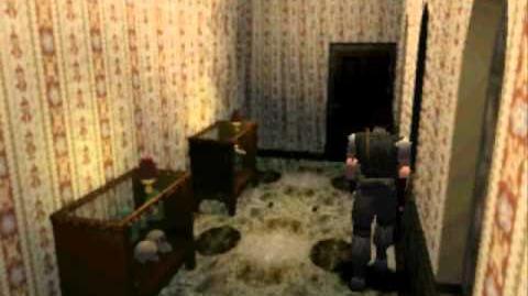Bio Hazard - Early Version - Video 01