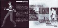 CVX OST Booklet4