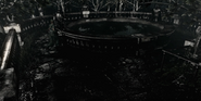 Courtyard Fountain 3