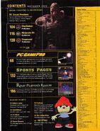 GamePro №133 Oct 1999 (2)