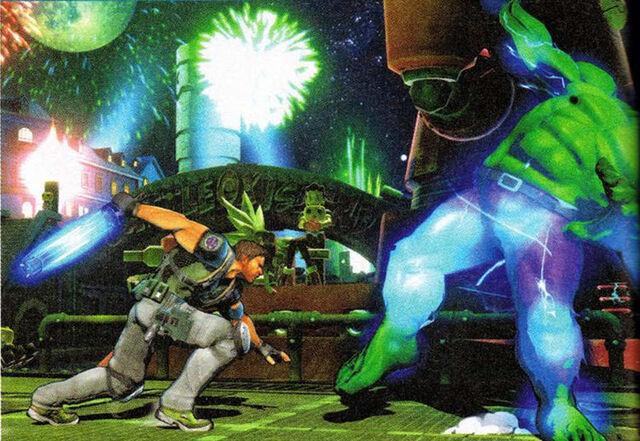 File:Redfield-hulk-huge.jpg