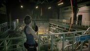 Resident-Evil-Resistance-Jill-Valentine-4