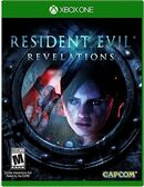Revelations-Xbox-One-cover