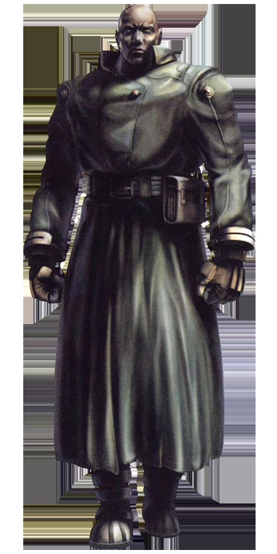 T 00 Resident Evil Wiki Fandom