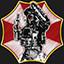 Umbrella Corps award - Carrying Dead Weight