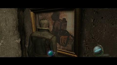 Biohazard 4 Trial Edition (Resident Evil 4 Japanese Ver.) Dolphin-Part 1