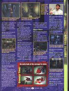 Gamepro 1997 interview - page 2
