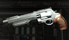 Re4 handcannon close